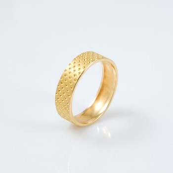 Dotted Band